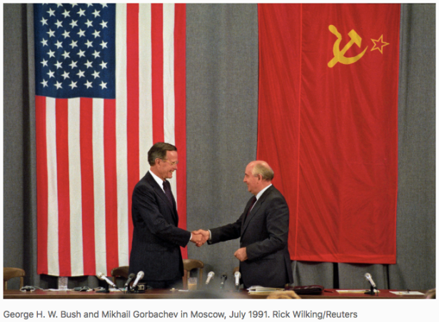 bush-and-gorbachev