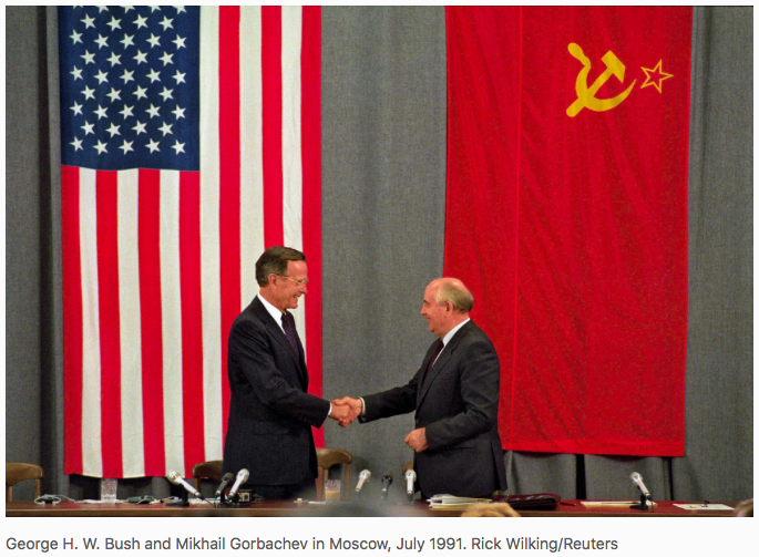 bush-and-gorbachev